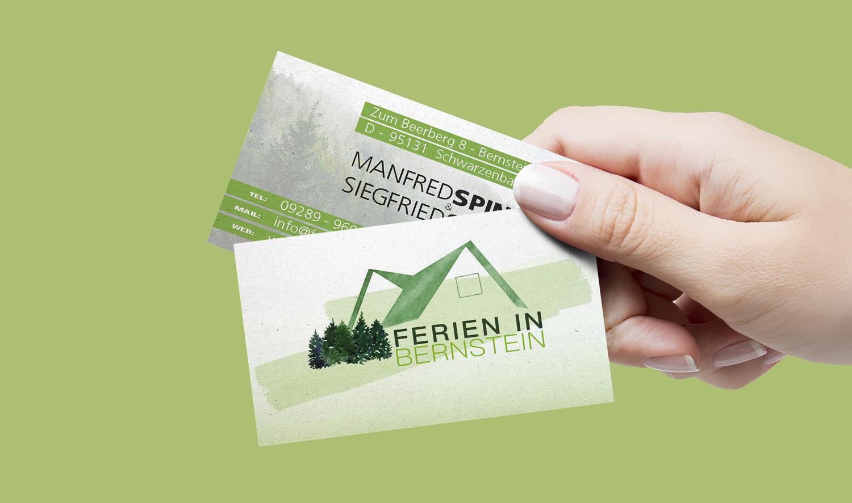 Treuekarten Gutscheine Kontaktdaten Präsenz Erreichbarkeit Visitenkarten