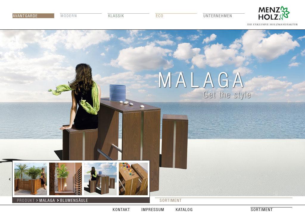 Produktfotografie Inneneinrichtung Design Raumausstatter Katalog Premiumqualität Holzarbeiten