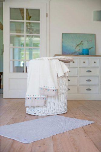 Textilshooting Pixelbäcker Raumgestaltung Frottee Handtücher Innenausstattung Hotelindustrie